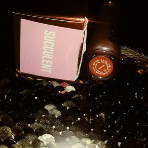 Jeffree Star Makeup - Jefree star the gloss succulent